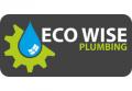 eco-wise-plumbing