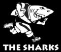 the-sharks